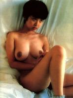 八木さおり (3)
