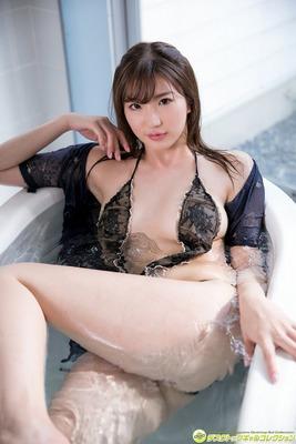 eimi_matsushima (19)