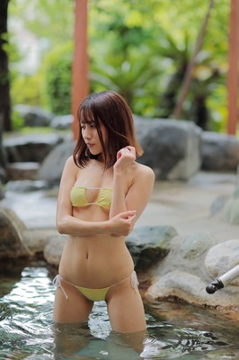 kurumi_natori (44)