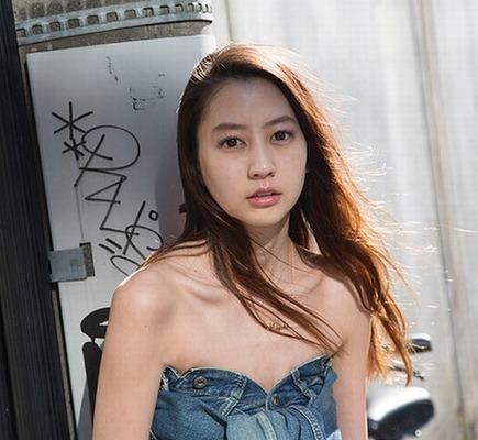 河北麻友子 ヌード (27)