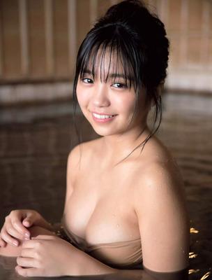 oohara-yuno (24)