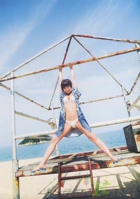 宮澤佐江 元AKB48・SKE48 (23)