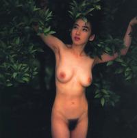 sakurako008