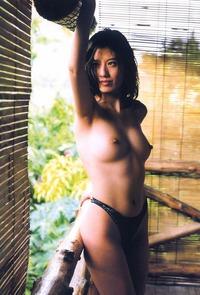 shimamurakaori76