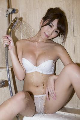mizuki_hoshino (56)