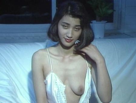 中川えり子 ヌード画像 (13)