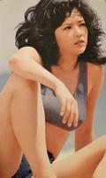 ホーン・ユキ (1)