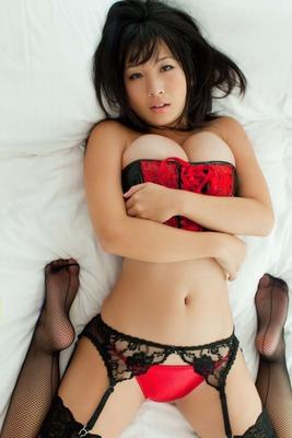 kiriyama-rui (19)