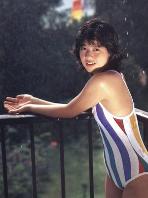 kikuchi-momoko (9)