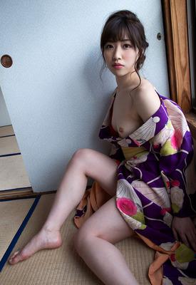 ichikawa_masami (11)
