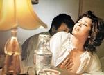 白川和子 ヌード日活ロマンポルノ女優 (16)