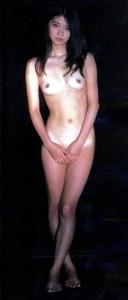 田中美佐子 (34)