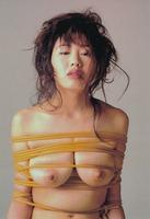 岩崎静子 画像 (11)
