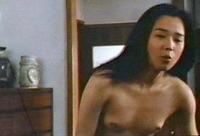 田中裕子 (12)