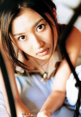 菊川怜 ヌード (10)