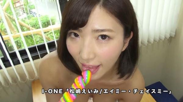 eimi_matsushima (28)