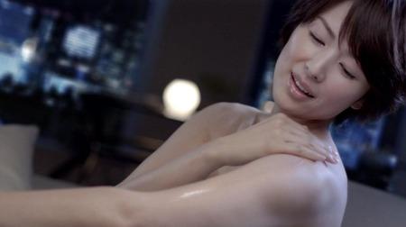 吉瀬美智子 (4)