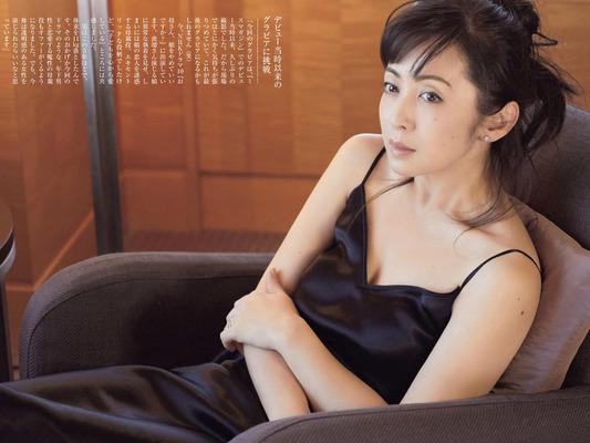 yuki_saito (1)