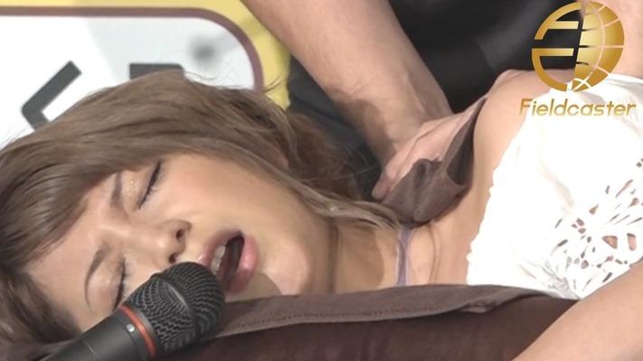 矢口真里 浮気女ヌード (24)