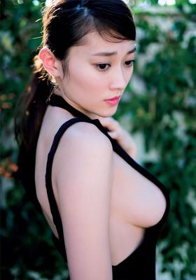 原幹恵って黒い噂 (3)