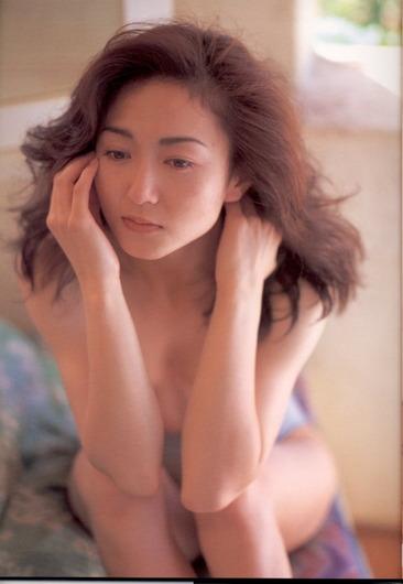 生稲晃子 画像 (2)