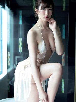 eimi_matsushima (25)