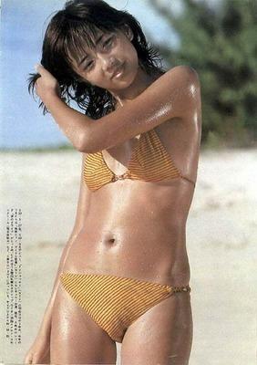 aimoto-kumiko (32)