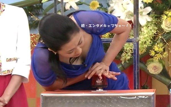 菊川怜 ヌード (43)
