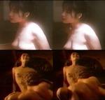 富田靖子 画像 (5)