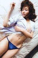 三津谷葉子 (13)