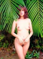 濱田のり子 画像 (16)