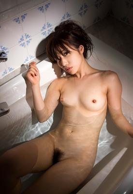 ichikawa_masami (50)