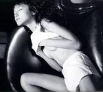 宝生舞 画像 (1)