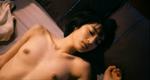 濱松恵 画像 (3)
