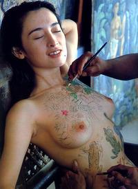 高倉美貴 (6)