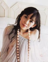 suzuki_sachiko_007