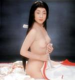 高田美和 画像 (12)
