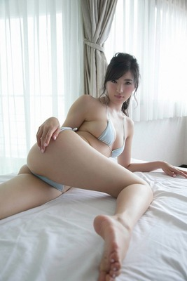 eimi_matsushima (1)