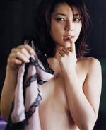 吉岡美穂 (21)