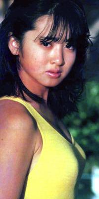 yuki_saito (16)