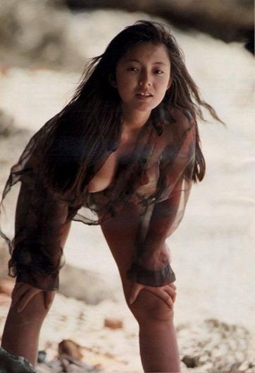 荒井美恵子 画像 (14)