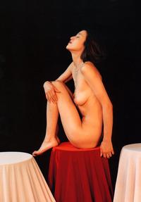 池田昌子画像 (3)