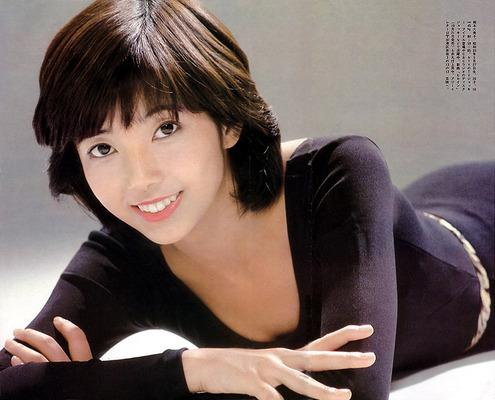 aimoto-kumiko (38)