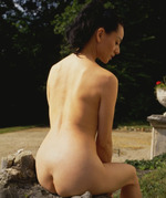 夏樹陽子 (4)