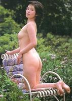 山口美也子ヌード NHKの中学生日記にも出ていたポルノ女優 (4)