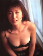 森口博子 画像 (20)