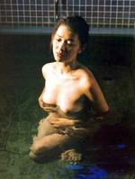 佐々木麻由子 (11)