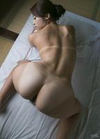 北条麻妃 (32)