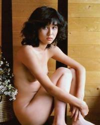 坂上味和 画像 (3)