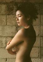 吉本多香美 (6)